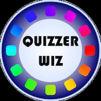 QuizzerWiz