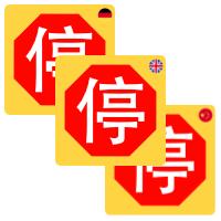 Drive in China Language Bundle