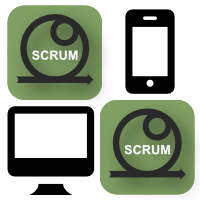 Scrum Device Bundle